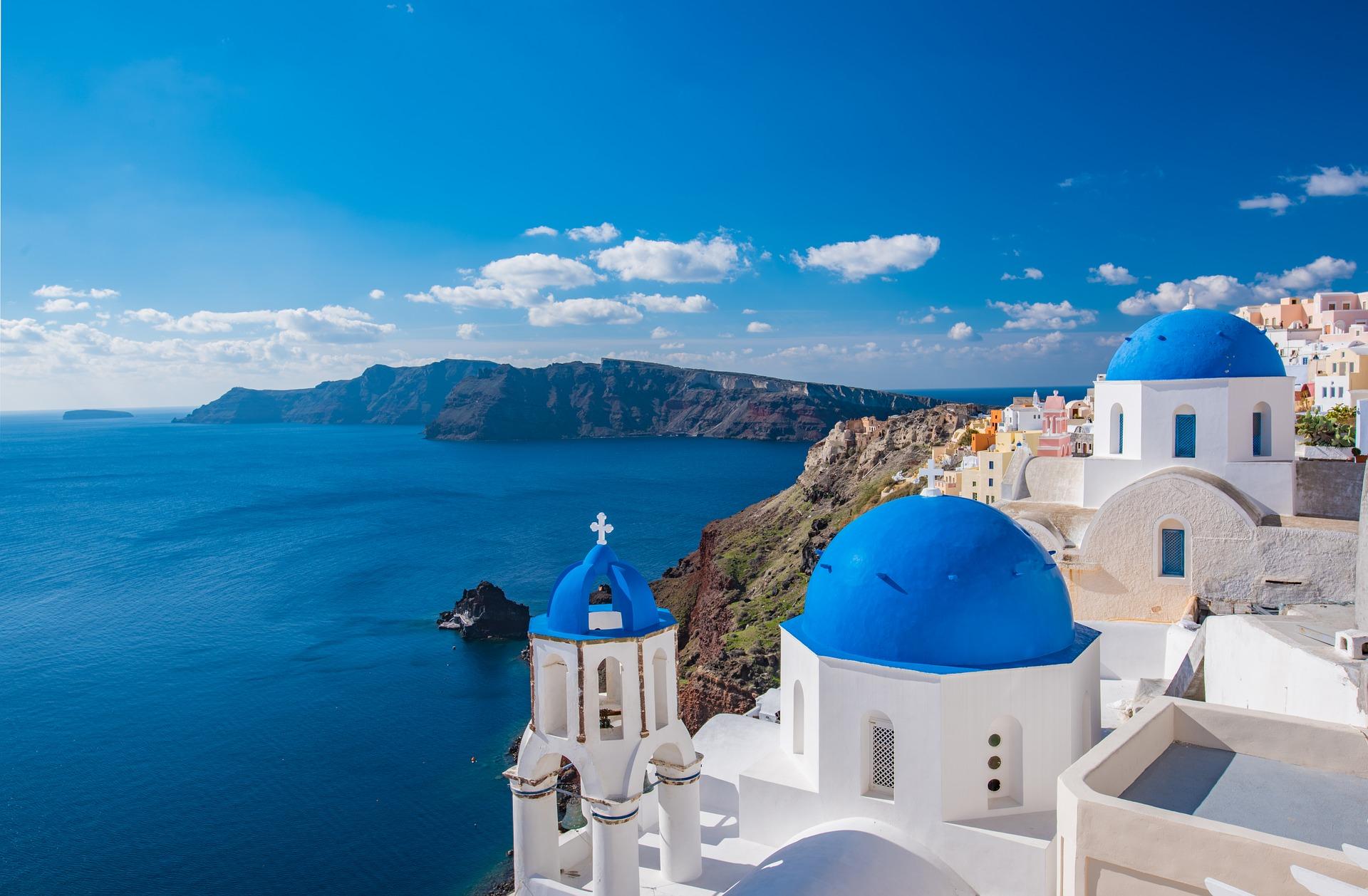 Griekland